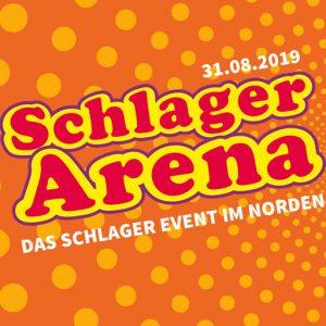 Schlager Arena 2019