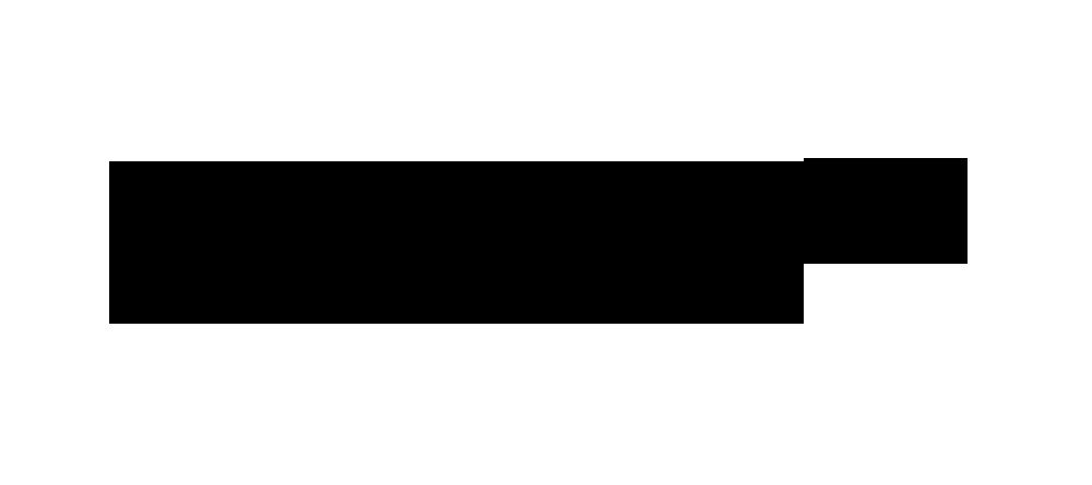 Stinski GmbH